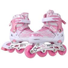 light up inline skates on sale adjustable kids inline skates on light up wheels stylish