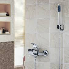 wall bath tap promotion shop for promotional wall bath tap on