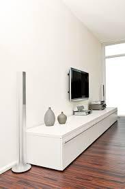 amazon com stanley tv wall mount super slim design fixed mount