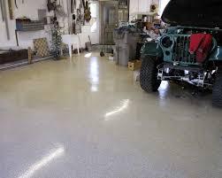Exterior Epoxy Floor Coatings Epoxy Floor Coating Resin Flooring