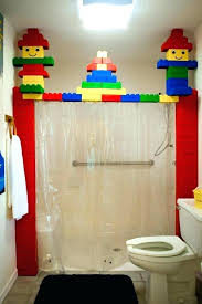 boy bathroom ideas boys bathroom ideas boys bathroom ideas with contemporary toilets