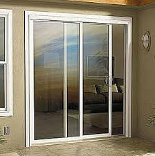 Vinyl Patio Door Doors Legacy Vinyl Windows