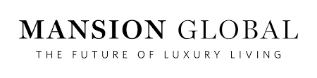mansion global mansion global the future of luxury living carly russell