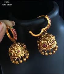 earrings app order what s app 7995736811 jewelry what s