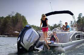 new evinrude outboard motors for sale in colchester vt fox