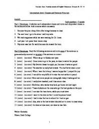 sentence structure worksheets sentence structure worksheets with