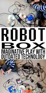 best 25 robot technology ideas on pinterest futuristic