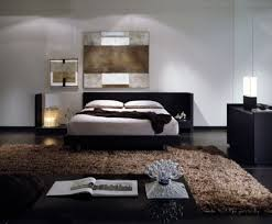 Italian Bedroom Designs Emejing Italian Bedroom Design Ideas Pictures Interior Design