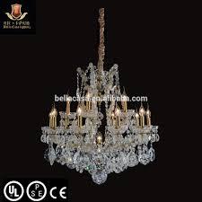 beaded crystal chandelier crystal chandelier crystal chandelier suppliers and manufacturers