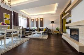 Hardwood Floor Trends Hardwood Flooring Trends Of 2016 Floor Coverings International
