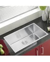 ALERT Amazing Deals On Corner Kitchen Sinks - Corner undermount kitchen sink