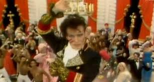 prince charming adam and the ants prince charming soundtracks to my life