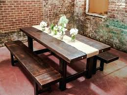 distressed kitchen table and chairs round tables for sale dining dining table reclaimed wood round table