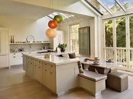 kitchen kitchen bench seating and 17 kitchen bench seating
