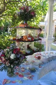 key largo wedding venues inn key largo resort marina weddings