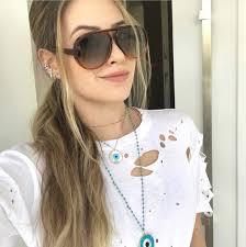 colorful designer round sunglasses women colorful designer fashion retro brand
