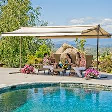 Costco Sunsetter Awning Costco Com Online Only Offers May 10 June 3 2012 From The