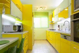 kitchen color ideas yellow 50 yellow kitchen ideas photos home stratosphere