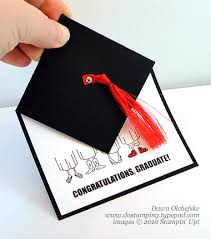 grad cards grads dads grad hat fold card dosting with
