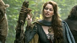 ros game of thrones wiki fandom powered by wikia