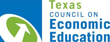 free economics class books texas council on economic education
