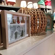 Lampe Deco Design Lampe Deco Design Interiordesign Melicado Melicadodijon