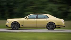 bentley mulsanne grand limousine bentley mulls range topping sedan based on mulsanne