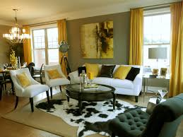 zebra living room set zebra living room decorating ideas mellydia info mellydia info