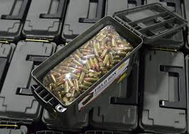 best 223 black friday deals bulk ammo for sale by the pound