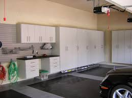 best paint for garage walls 4 000 wall paint ideas