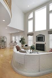 interior design room house home apartment condo wallpaper