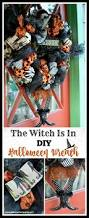 spirit halloween heath ohio eat drink and be witchy 3rd annual giveaway u2013 home is where