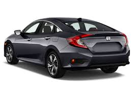 nissan civic 2016 2018 honda civic prices in uae gulf specs u0026 reviews for dubai