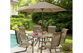 Patio Chair Replacement Slings Furniture Patio Tables As Patio Heater For Amazing Garden Oasis