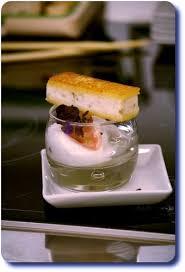 cuisine mol馗ulaire suisse restaurant cuisine mol馗ulaire thierry marx 100 images la