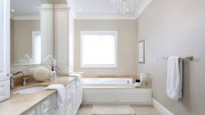 small bathroom design ideas on a budget bathrooms on a budget our 10 favorites from rate my space diy