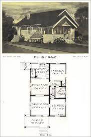 1162 best architecture images on pinterest small houses small