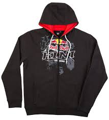 kini red bull hoodies sale online high quality guarantee