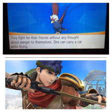 Ike Memes - braviary is apparently ike ike quotes know your meme