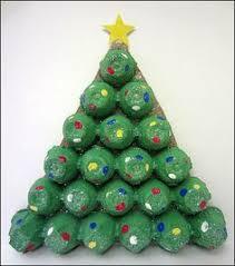egg carton crafts for preschoolers tree using egg cartons