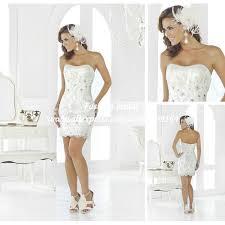 mini wedding dresses wedding dresses dressesss