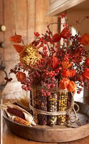 autumn home decor ideas part 1