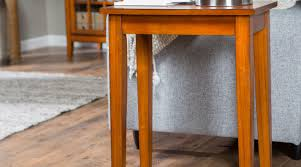 How To Make End Tables by Table End Table Oak Amazing Oak End Tables Image Of Light Oak