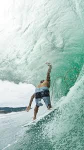 quiksilver wallpaper for iphone 6 waves surfing quiksilver wallpaper 35587