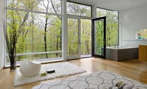 andersen windows prices living room modern with area rug awning
