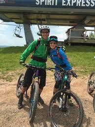 i u0027m now a pmbi level 1 mtb instructor mountain bike skills network