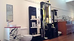 bathroom design nj anew bathroom kitchen designs nj bath design showroom