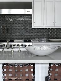 tile backsplash cost kitchen awesome kitchen installation cost