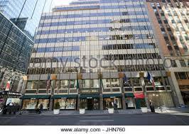 Barnes Noble 5th Ave Barnes U0026 Noble Bookstore 5th Avenue Store Nyc Stock Photo
