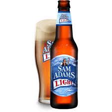 where to buy sam adams light sam adams light 6 pack bottles buy online wine liquor beer